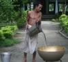 cuisson du riz bis